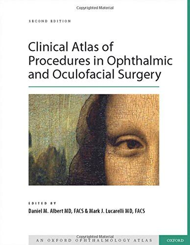 colour atlas of ophthalmic plastic surgery 4e books clinical atlas of procedures in ophthalmic and oculofacial
