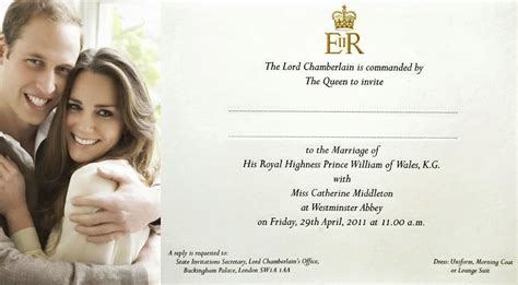 image kb jpeg undangan pernikahan bahasa inggris