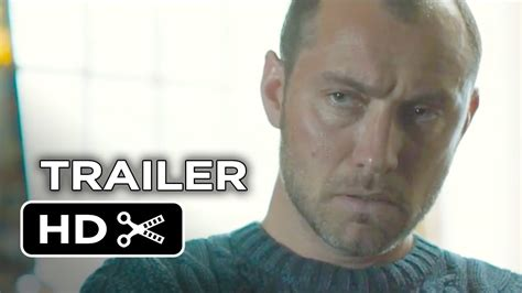 watch submarine 2011 full hd movie official trailer black sea official trailer 1 2015 jude law movie hd youtube