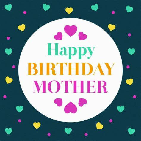 Happy Birthday Mummy Quotes 101 Happy Birthday Mom Quotes And Wishes With Images