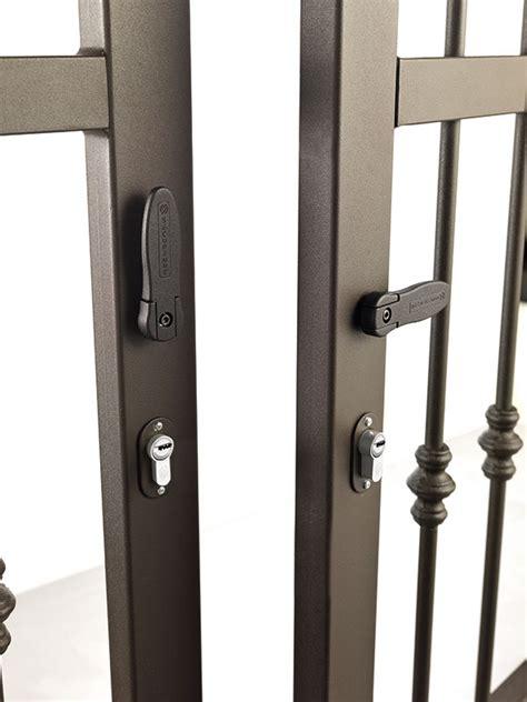 cancelletti per porte grate e cancelletti anti effrazione bergamo 3c serramenti