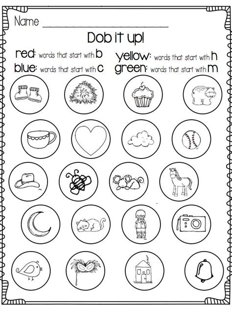 interactive pattern games for preschoolers help me sound it out small group games that help with