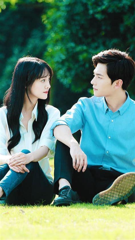 film romance d époque pin by fatin awang azmi on yang yang pinterest drama
