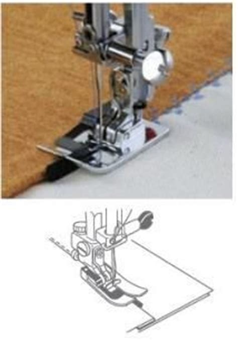 Quilting Without Sewing Machine by Janome Accessories Free Motion Quilt Foot Set