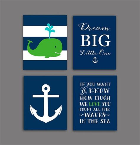 Navy And Green Nursery Decor Best 25 Navy Green Nursery Ideas On Navy Green Green Boy Nurseries And Boy Room