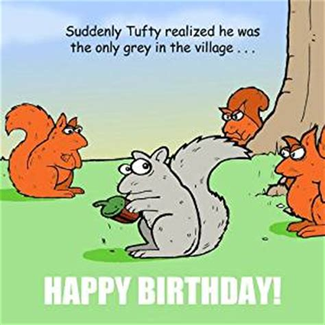 all about that baby sheep stuff lyrics twizler birthday card with squirrels happy