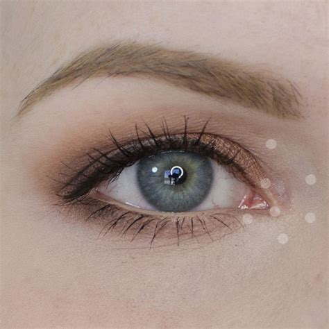 eyeshadow tutorial everyday everyday eyeshadow with the single palette lorac pro 2