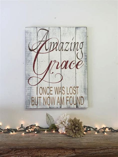 religious wall ideas 25 best ideas about vintage wood signs on pinterest