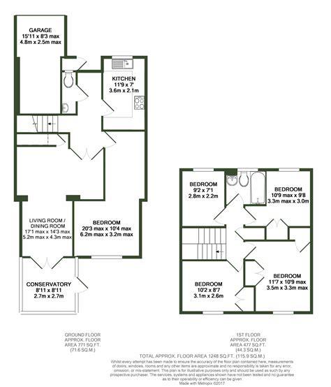 Rushmead House Location Rushmead Close Canterbury Ct2 4 Bedroom Semi Detached