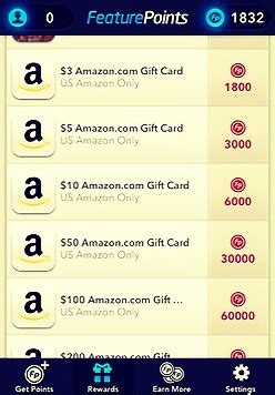 Free Gift Cards No Scams - how to get free gift cards no scam 100 real musely