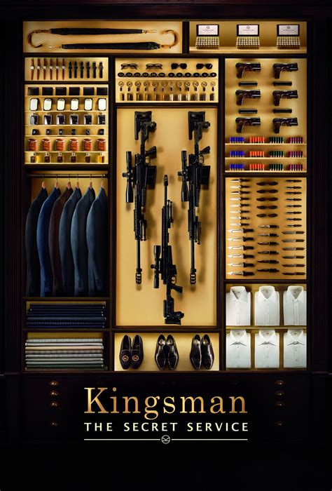 kingsman secret service pin kingsman the secret service 2014 and pictures