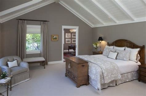 relaxing paint colors for bedrooms relaxing bedroom designs my daily magazine