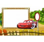Alguns Frames PNG Com Fundo Transparente Muito Legais Do Filme Cars