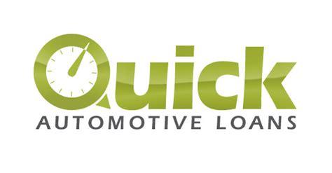 design a logo quick quick auto loans logo design by xstortionist on deviantart