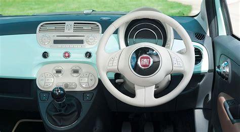 fiat car price range fiat 500 review 2015 by car magazine
