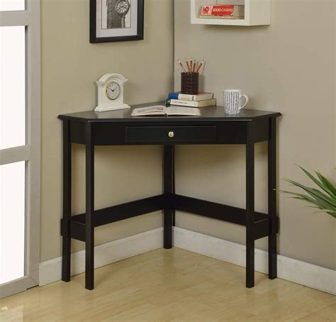 Corner Desk For Small Spaces Top 10 Best Desks For Small Spaces
