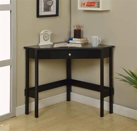 top   desks  small spaces