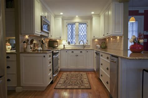 Renovation Ideas For Small Kitchens Small Kitchen Renovation Ideas General Contractor Home Improvement