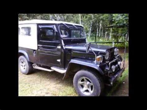mitsubishi jeep for sale mitsubishi 4dr5 jeep for sale in srilanka adsking lk