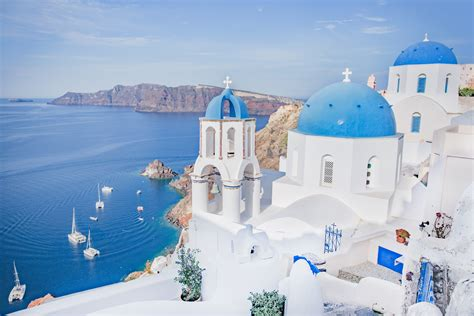 sail greek islands busabout europe sailing and island hopping busabout
