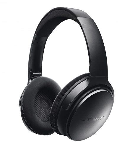 best price bose noise cancelling headphones best noise cancelling headphones and their price gq india