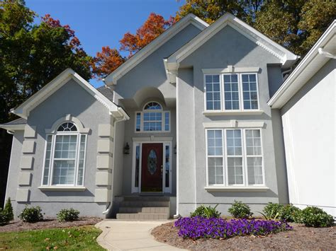 houses with stucco and siding house siding options canada house design and ideas