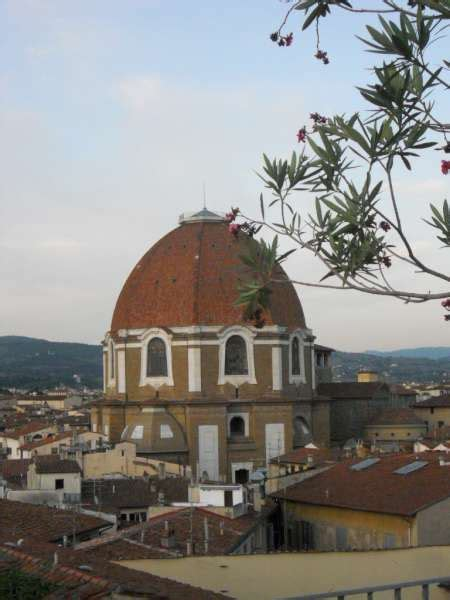 le cupole firenze la finestra di stefania firenze la cupola di san lorenzo