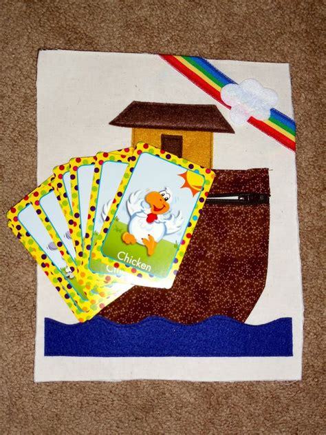 Join Byu Mba Associations by 100 Best Boys Crafts Images On Day Care