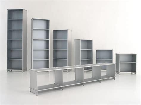 produzione scaffali metallici scaffalature metalliche componibili id 233 es de design d