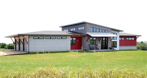 image gallery industrial homes industrial style brio design homes custom home builders
