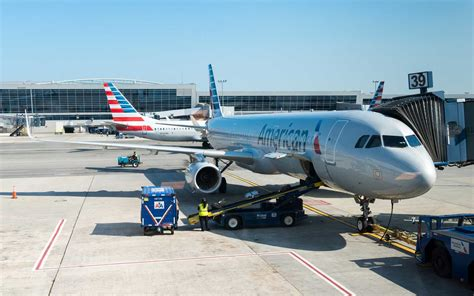 everything you need to about american airlines