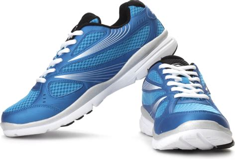 sport shoes for sport shoes best shoes to wear during outdoor activities