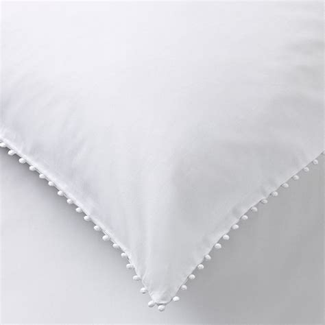 linen sheets vs cotton linen sheets vs cotton homesfeed
