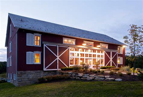 german style house plans german style bank barn conversion farmhouse exterior