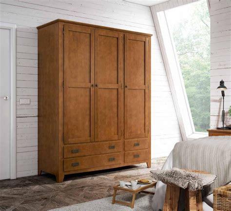 tienda de muebles en alfafar muebles alfafar el tavolino
