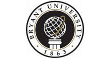 bryant tuition room and board 582 bryant forbes
