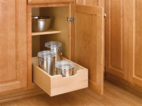 pull out inserts for kitchen cabinets bells and whistles inserts to your kitchen