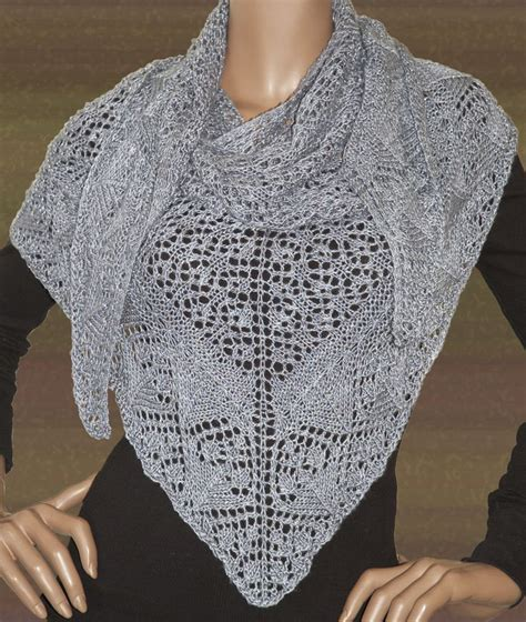 Pasmina Flowery Rayon Mud 33 best yarn dyed rayon metallic images on metallic yarn products and