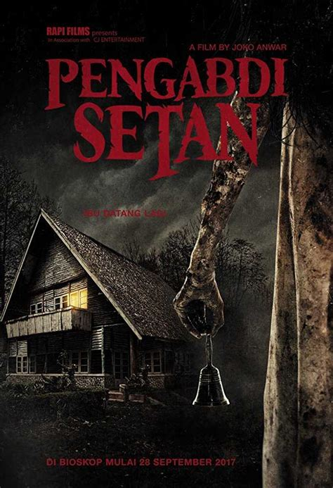 film misteri loker no 13 film pengabdi setan boyong 13 nominasi ffi 2017