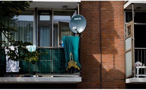 nieuws wwwgerard35nl nieuws www gerard35 nl
