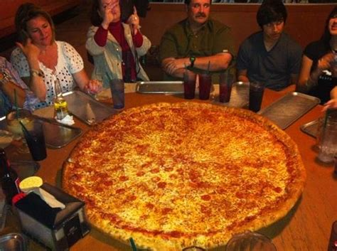 big pizza big pizza big prices picture of big lou s pizza san antonio tripadvisor