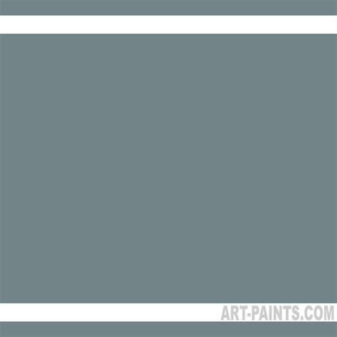blue grey paint color navy blue gray international military enamel paints 2055