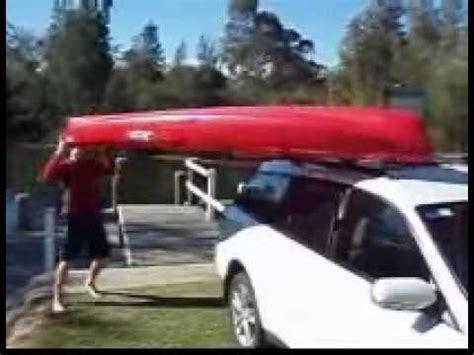 Rack And Roll Kayak Loader rack roll kayak loader