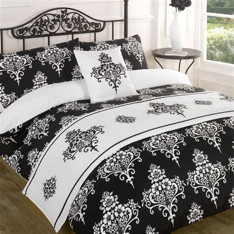 duvet bed in a bag sets duvet cover with pillow quilt bedding set bed in a