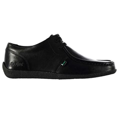 Kickers Sisa Size 41 42 kickers kickers farndon mens shoes mens shoes