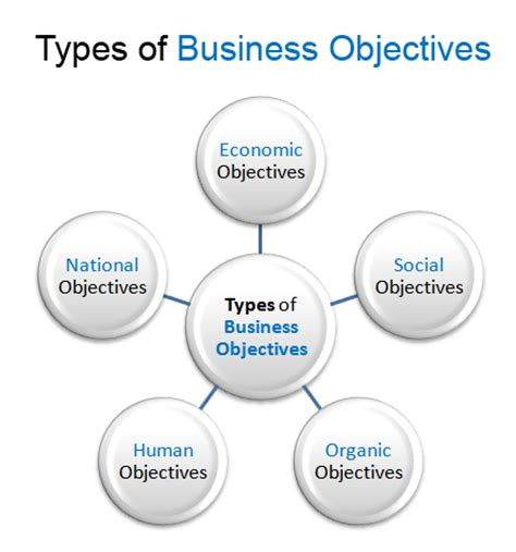 How Many Types Of Mba Are There by How To Become A Business