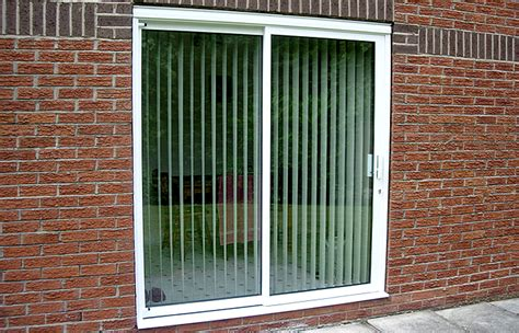 Monarch Aluminium Patio Doors Pate Lever Windows Patio Doors