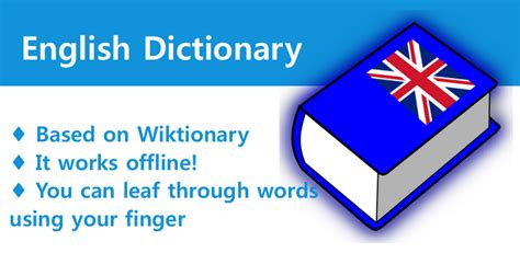 best dictionary top 10 best dictionary apps and software computer realm