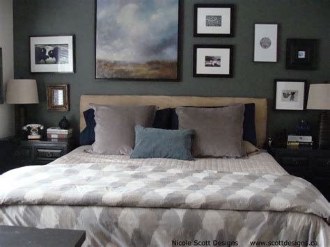 west elm bedrooms best fresh luxury west elm bedroom ideas 7409