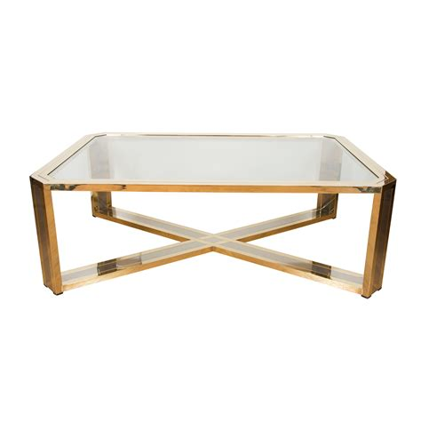 Octagon Coffee Table Octagonal Coffee Table Coffee Tables Salibello